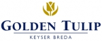 Golden Tulip Keyser