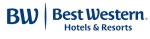 BW Museumhotels Delft****